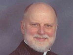 Rev. Jim Krings