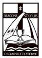 St. Louis Deacons
