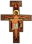 cross-of-st-francis